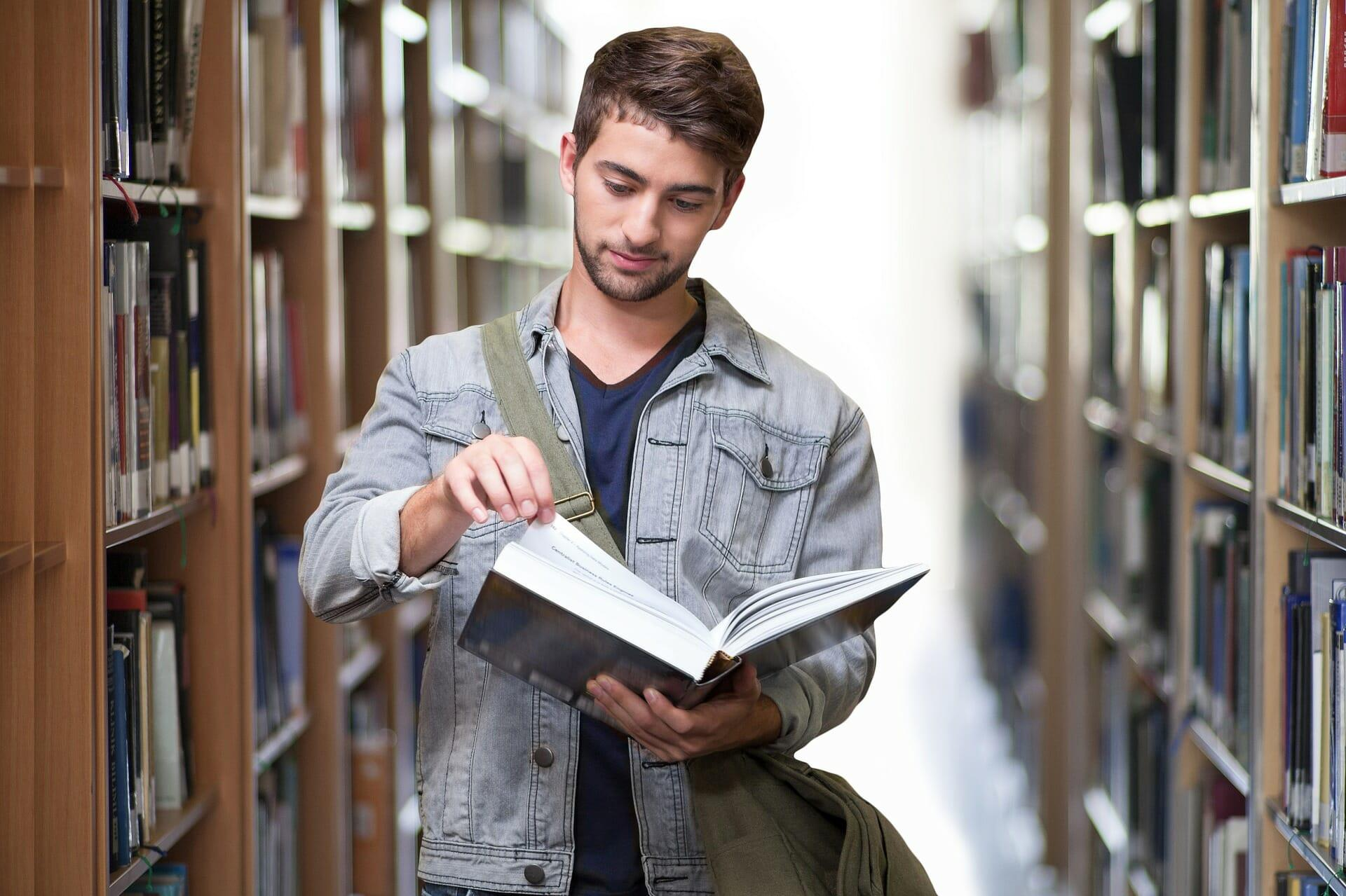 Payday Loans for Students