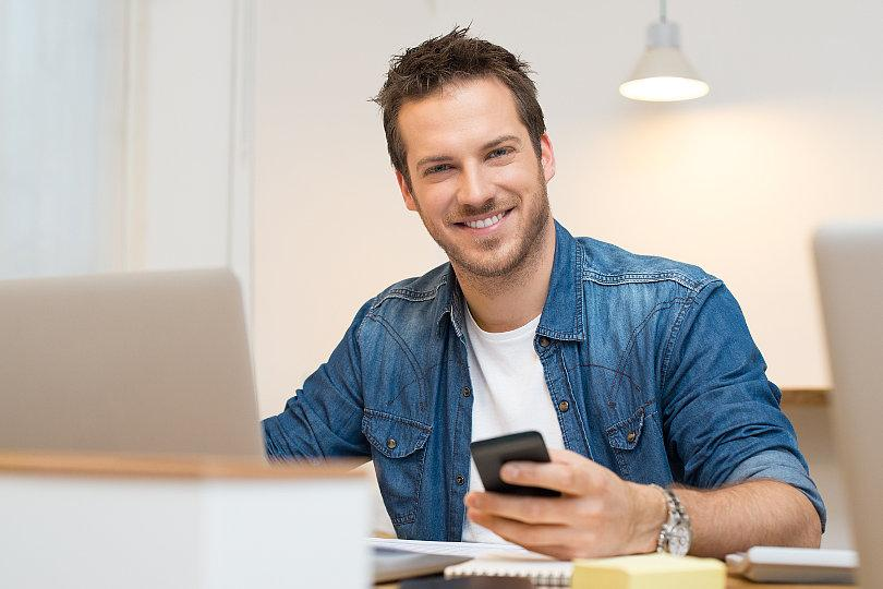 Online Payday Loans in California